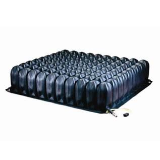 como escolher almofadas para cadeira de rodas