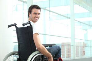 como escolher almofada para cadeira de rodas