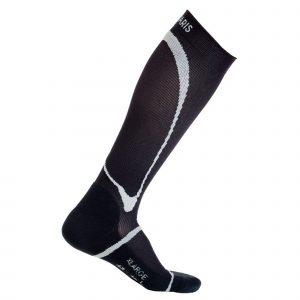 meias de compressão para atividade física