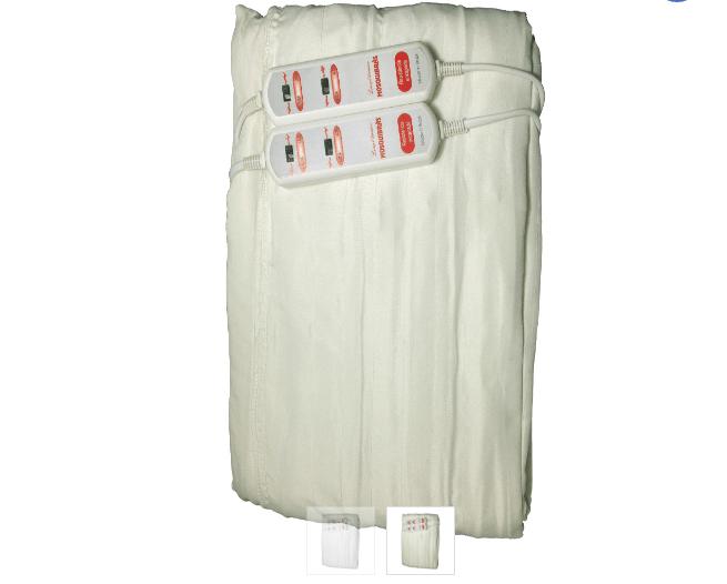 lencol termico produto para combater o frio