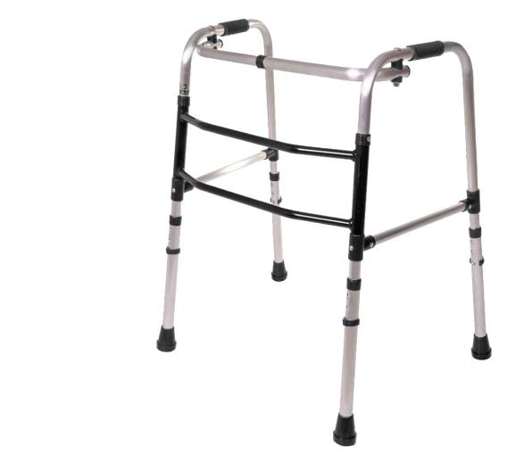 andador para seguranca do idoso