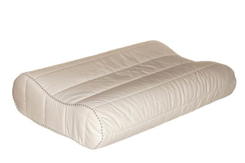 o que e travesseiro ortopedico