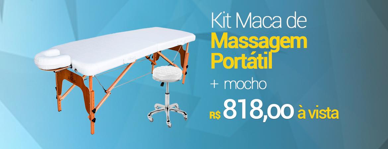 Maca-de-massagem-portátil-dobravel