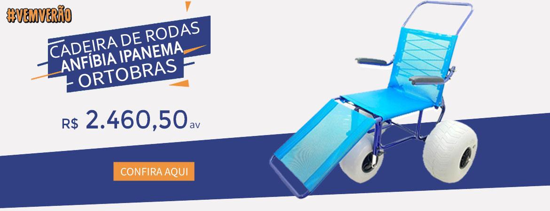 banner cadeira de rodas ipanema