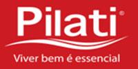 Pilati Camas Motorizadas