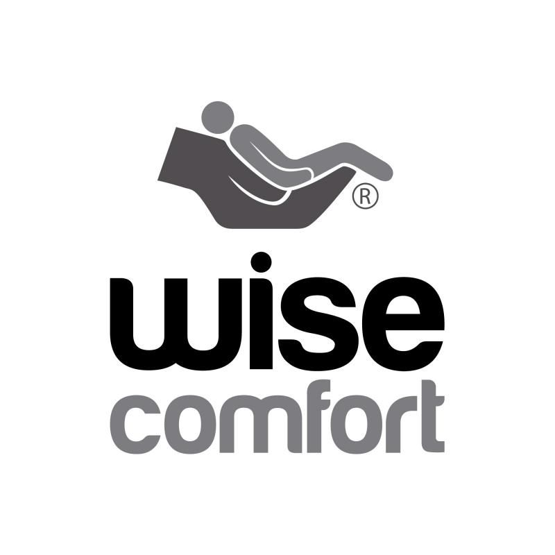 Wise Comfort e Care