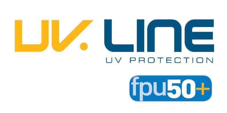 UV.LINE