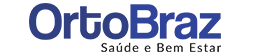 OrtoBraz - Saúde e Bem Estar