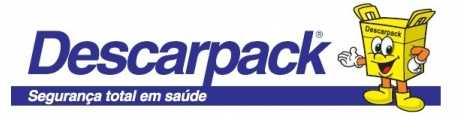 Descarpack - Produtos Hospitalares Descartáveis