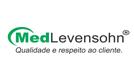 MedLevensohn - Qualidade e Respeito ao Cliente