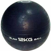 Bola para Crossfit Slam - LiveUp Sports - 12 kg