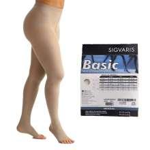 2559ff3d0 Meia de Compressão Sigvaris Select Comfort Premium 20-30 mmHg ...
