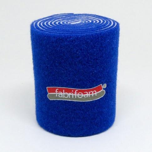 Faixa Bandagem Nustim - Fisiovital - 6 937979b886435